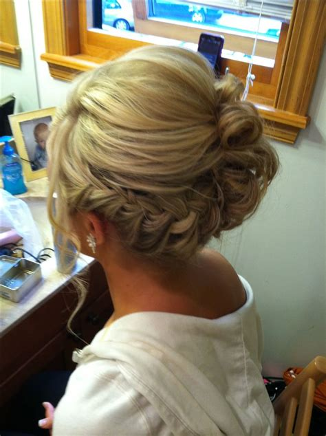 hairstyles for straight dry hair 17 best images about blow dry styles on pinterest