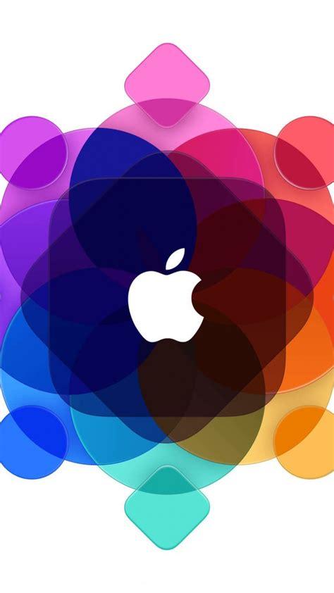 wallpaper hd galaxy s5 mini download apple wwdc 2015 hd wallpaper for galaxy s5 mini