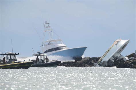 boat crash death daily egyptian jose fernandez s death like losing a