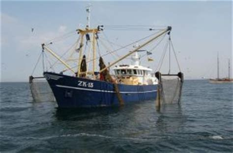 fishing boat accident nj possible arrest for fleeing atlantic beach florida boater