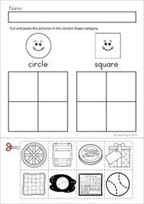 shape hunt worksheet free printable no time for flash shapes train for kids children will have a great time