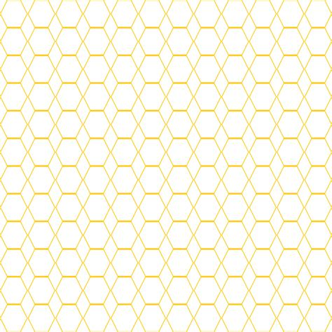 Pattern Paper - free printable bee and pattern scrapbooking paper and