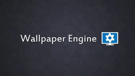 wallpaper engine download folder archived threads in wg wallpapers general 50 page