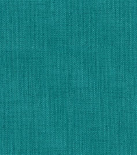 teal drapery fabric upholstery fabric richloom studio chion teal jo ann
