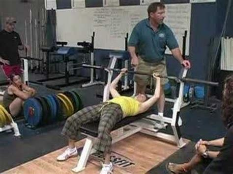 bench press technique rippetoe 17 best images about powerlifting on pinterest