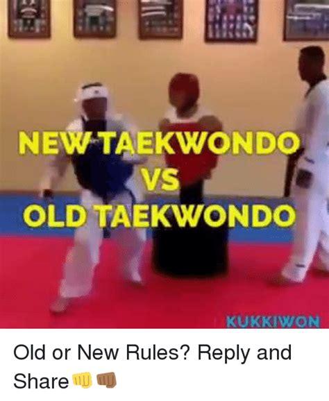 Taekwondo Memes - funny taekwondo memes of 2017 on sizzle belting
