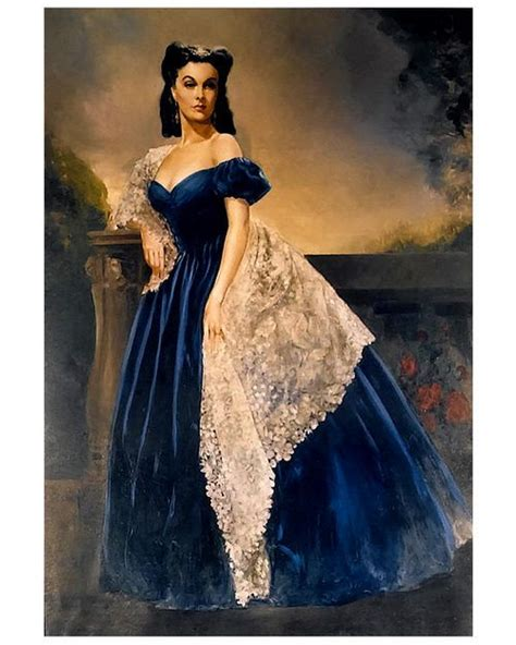 southern comfort costume 17 best ideas about scarlett o hara on pinterest