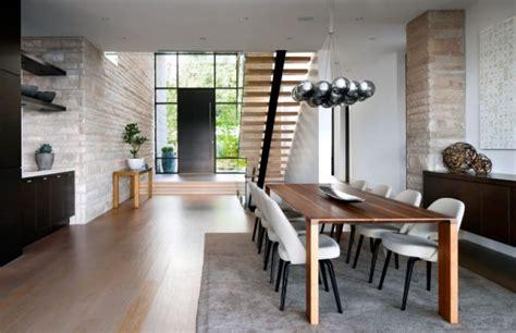 modern home design 2013 top 10 modern house designs for 2013