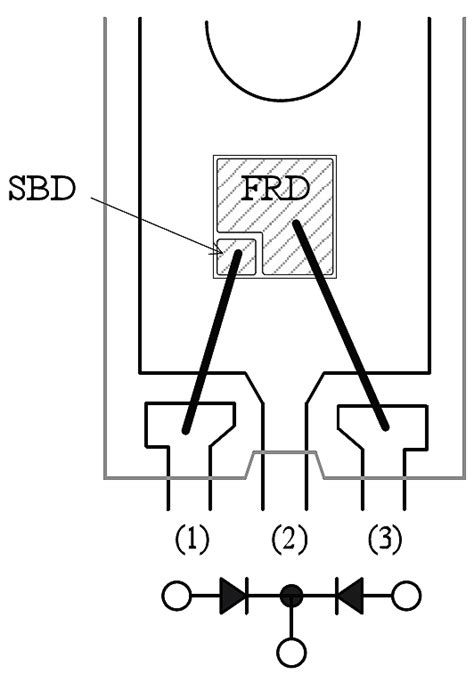 what is diode thermal voltage what is diode thermal voltage 28 images microelectronics circuit analysis and design ppt
