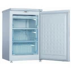 ctc 98 a cong 233 lateur armoire achat vente