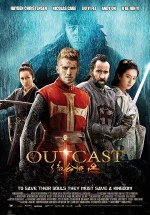 film perang kerajaan terbaik 2014 sinopsis film outcast nicholas cage terbaru bali
