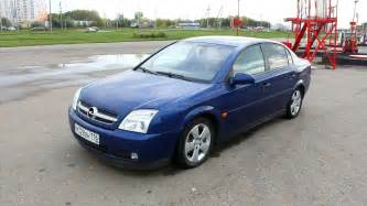 Opel Vectra C 2004 Opel Vectra C Cc Pictures Information And Specs