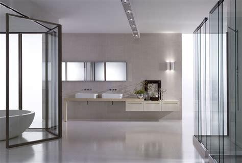 bathroom inspirations very big bathroom inspirations from boffi digsdigs