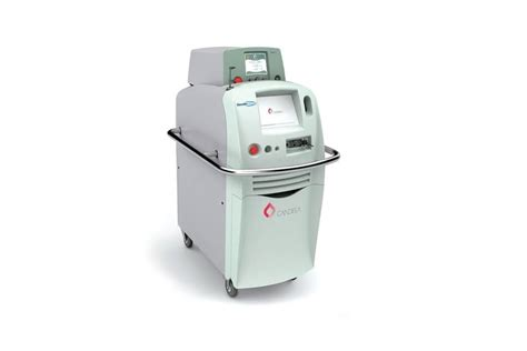 candela laser machine used candela gentlemax aesthetic equipment for sale