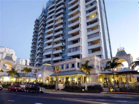 best value inns hotels near us coast guard base 1222 spruce louis best price on the grand apartments gold coast in gold coast reviews
