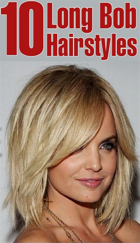 cheeck bob hair styles 132 best hair and make up images on pinterest hair