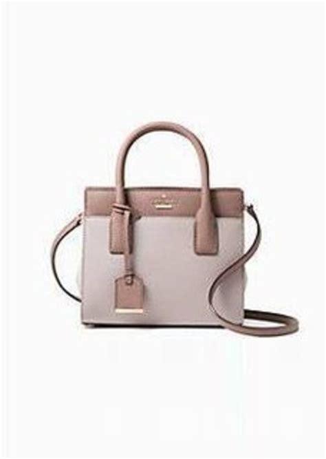 Lebaran Sale Kate Spade The Mini Mini A Satchel 4iru0488 kate spade cameron mini handbags shop it to me