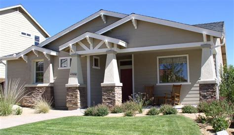 architectural style of homes residential architectural styles of america and europe