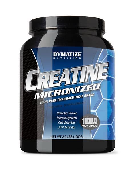 Dymatize Creatine Micronized 300 Gram dymatize nutrition micronized creatine 300g vitamin24hr inspired by lnwshop