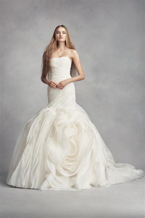 15 of the best wedding dress shops in london london