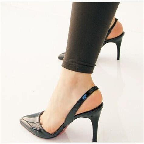 New Kvoll Size 34 42 R18 buy wholesale kvoll sandals from china kvoll