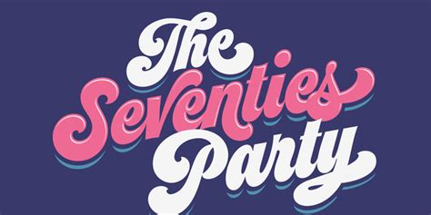 typography 70s seventies by lian types font mac torrent