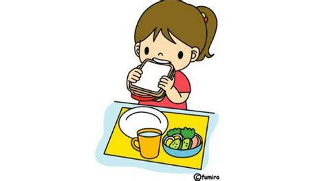 imagenes graciosas hora de comer rutina para la hora de comer mealtime routine mam 225 s