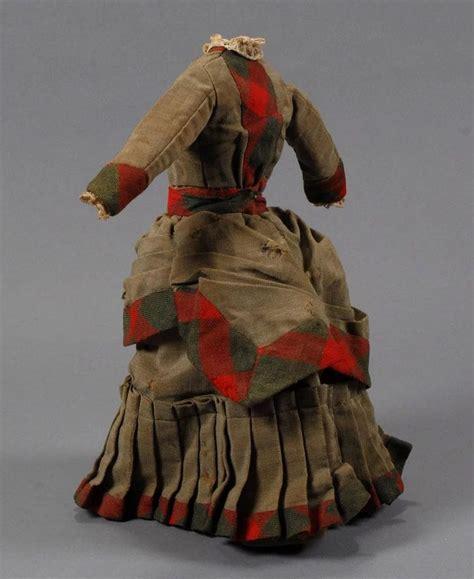 fashion doll shop fashion doll dress doll shop ruby