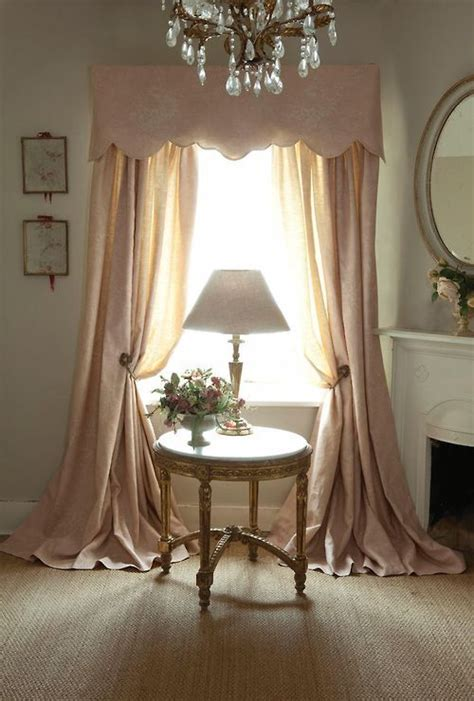 beautiful drapes and curtains best 25 beautiful curtains ideas on pinterest window