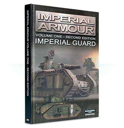 marin s codex ancient dreams volume 4 books compare price to imperial guard 40k book dreamboracay