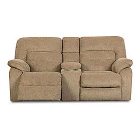Big Lots Reclining Sofa by View Simmons 174 Columbia Reclining Console Loveseat