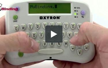 xyron design disc maker xyron design runner design disc maker