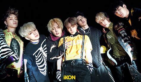 ikon members profile updated