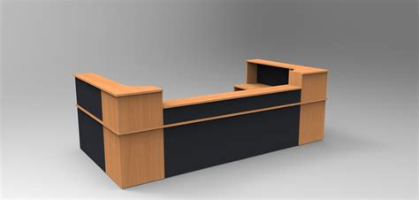 Receptions Desks Flex Classic Reception Desks Reception Desks From Reception Desks