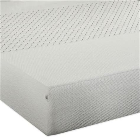 Foam Mattress And Box by Buy Mattress In A Box From Bed Bath Beyond