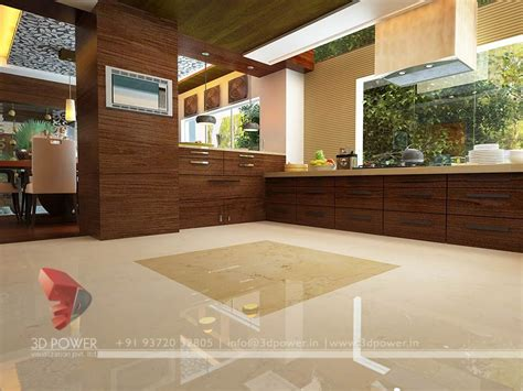 3d interior home design amazing gallery 3d rendering services 3d architectural