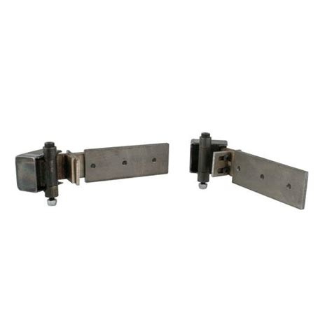 adjustable door hinges new universal door hinges adjustable offset arm ebay