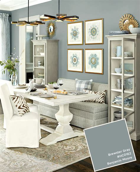 paint colors for dining room and living room paint colors from ballard designs winter 2016 catalog how to decorate