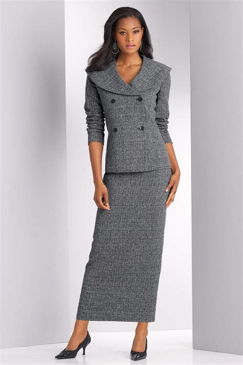 skirt suits for for and style