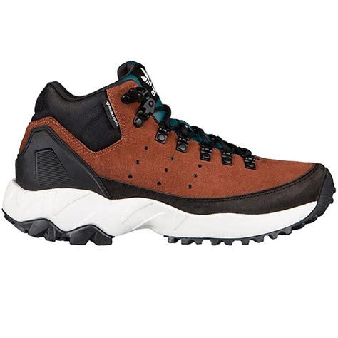 Adidas Salomon Shoes adidas elbrus hi tec salomon wanderschuhe trekking boots outdoorschuhe schuhe ebay