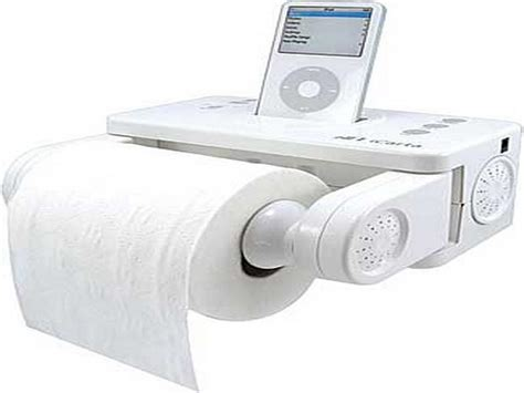 home gadgets 2013 great modern home gadgets your dream home