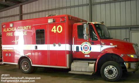 florida rescue department images