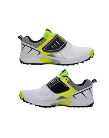 ca sports shoes buy ca sports multi color cricket shoe for athletic