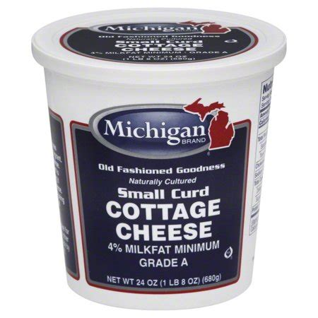 cottage cheese curd where to buy curd cottage cheese knudsen lowfat small curd
