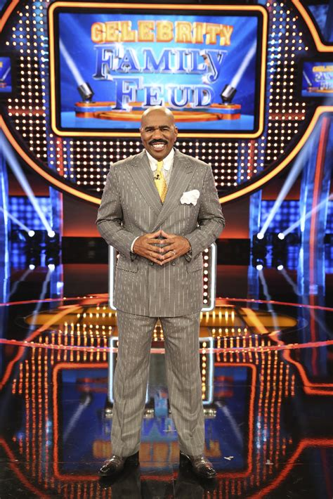 what is celebrity family feud survey and this mom says celebrity family feud for a win