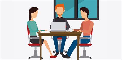 preguntas de entrevista grupal entrevistas grupales la nueva forma de selecci 243 n laboral