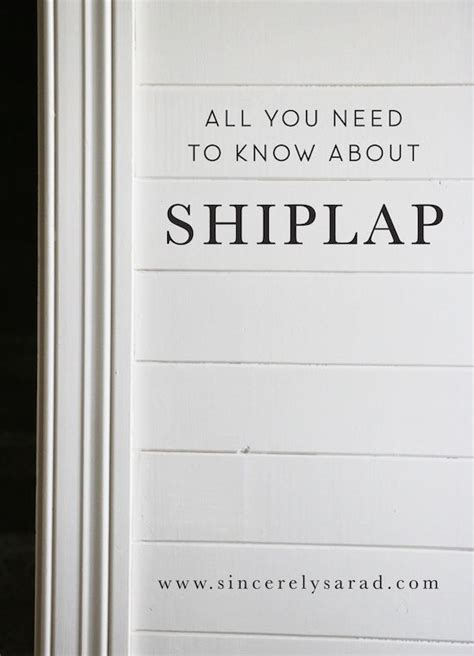 Can You Buy Shiplap At Lowes 28 Best Images About Diy House On Faux Granite