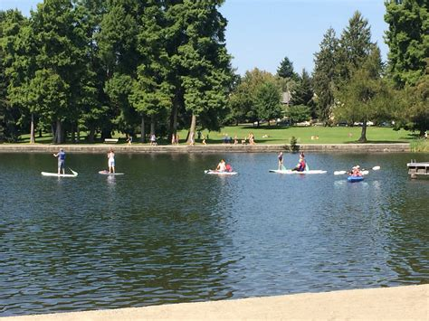 paddle boat rentals seattle green lake seattle real estate by jim reppond