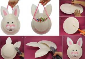 make your own easter decorations find fun art projects