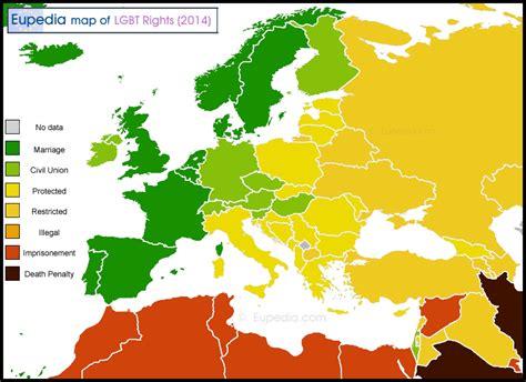 cultural political maps  europe europe guide eupedia